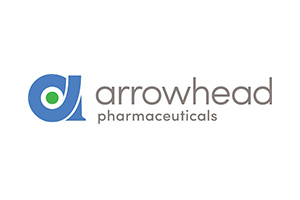 Doug Given - Arrowhead Pharmaceuticals