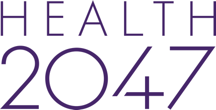 Health 2047